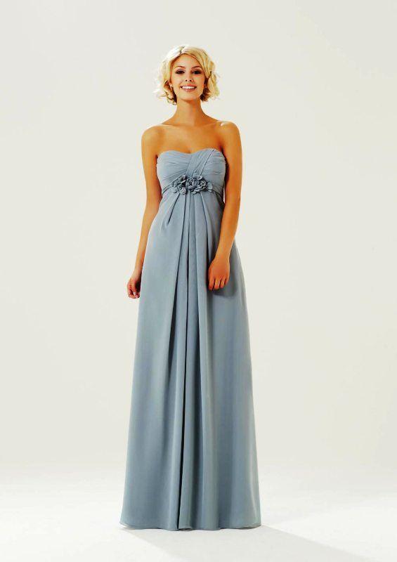 nice Target Bridesmaids Dresses | Dress | Pinterest | Target