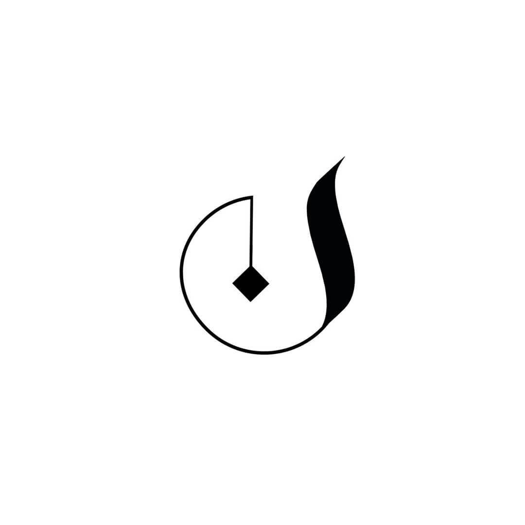 374 Likes 12 Comments Shaker Kashgari Shakerkashgari On Instagram Noon نون Graphic Design Branding Branding Design Graphic Design