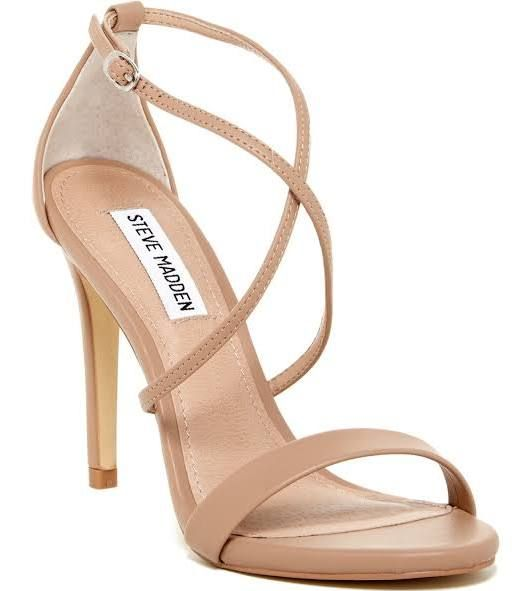 new photos low priced latest fashion Pin on Cute Shoes!