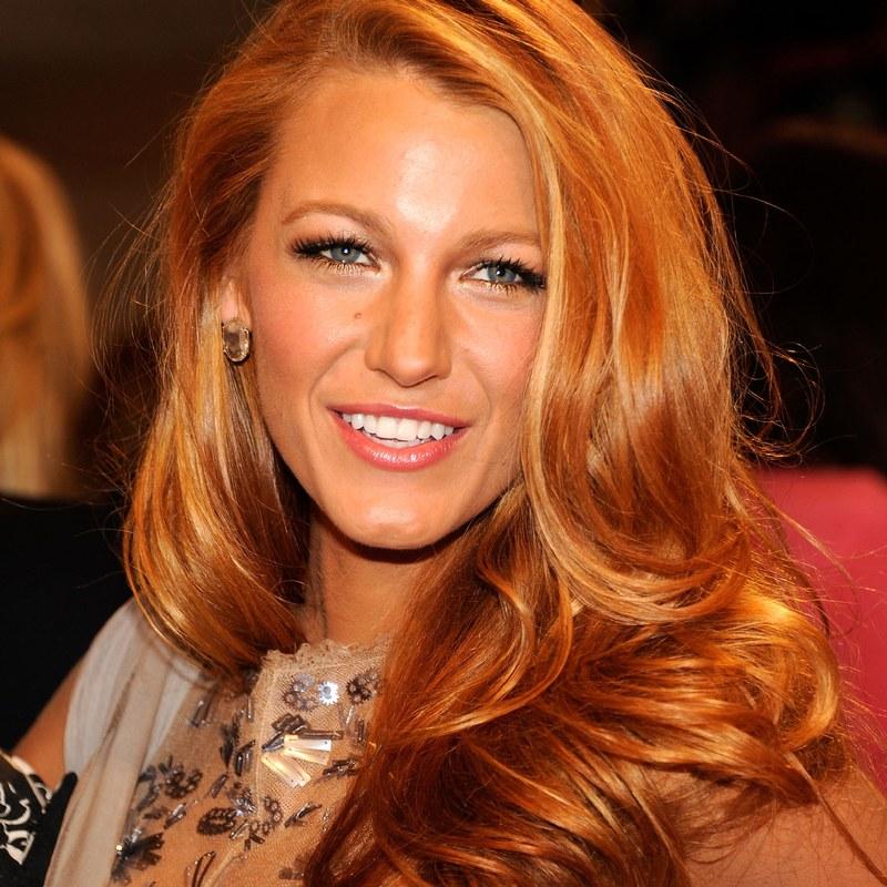 предлагаем вашему золотисто русый цвет волос средней длины фото апельсина счистить цедру