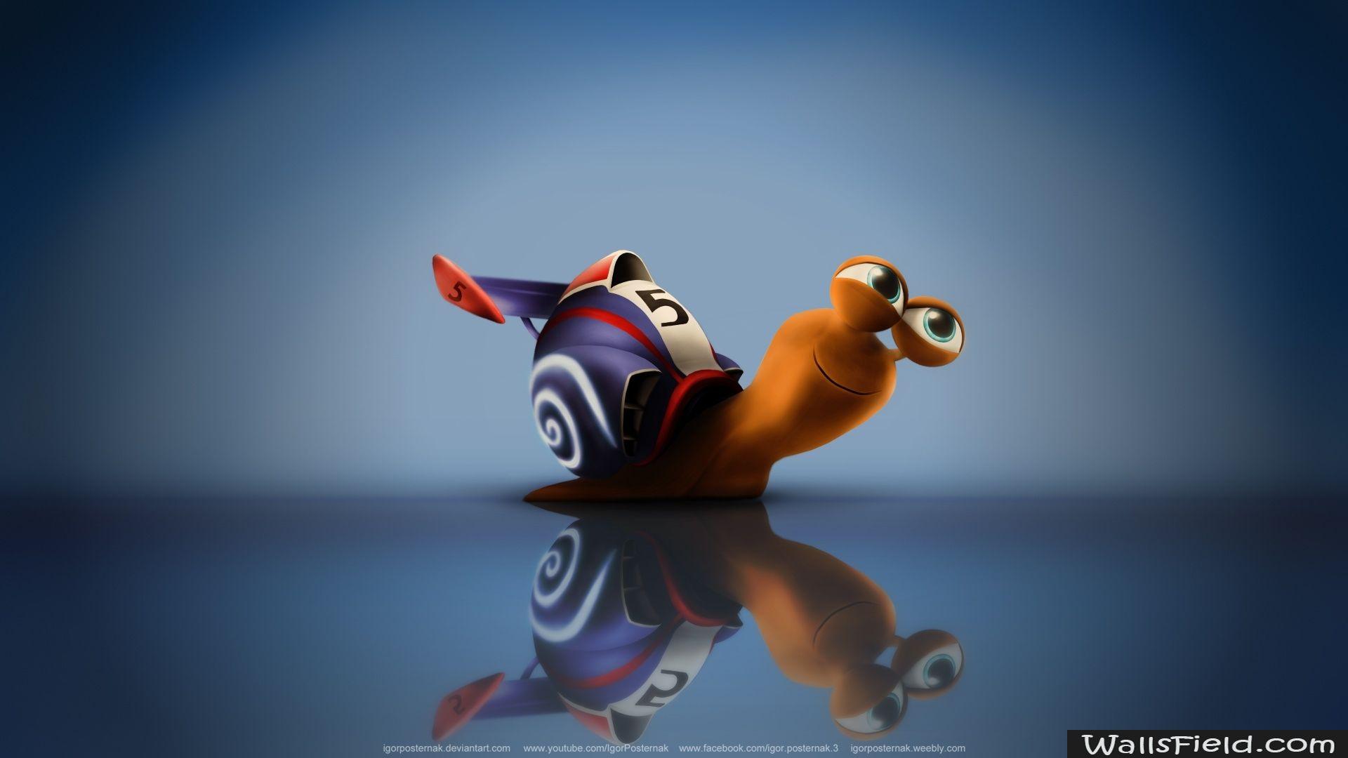 Turbo Wallpaper Sinema Animasyon Animasyon Filmler