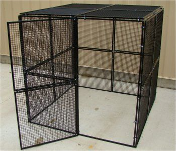 dog kennels with top panels :  dog kennels with top panels  #Dog #Kennels #panel...  dog kennels with top panels :  dog kennels with top panels  #Dog #Kennels #panel…  dog kennels wi #PortableDogKennel