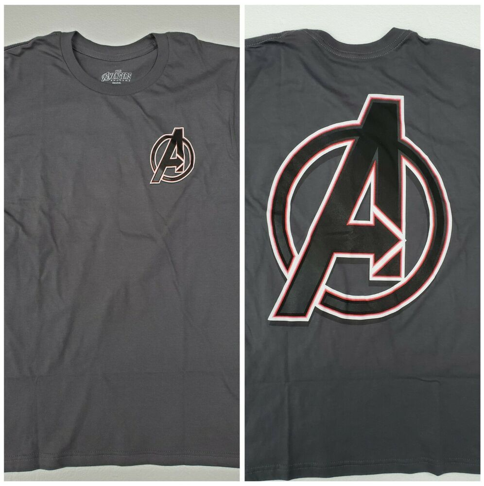 Danzig Skull Logo T-Shirt Short Sleeve Free Shipping Size S,M,L,XL,2XL,3XL