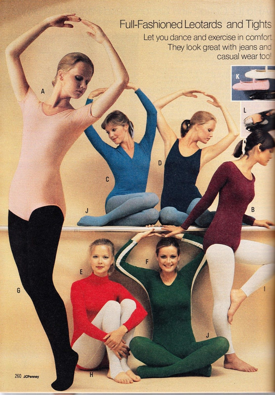 a9954c4d81372 Wool Tights, Colored Tights, Retro Look, Lycra Spandex, You Should Be  Dancing