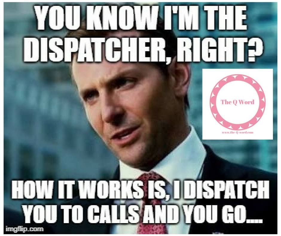 Pin by Kelly Garfield on Dispatch stuff Police humor