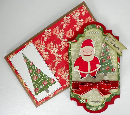 Cricut Christmas Cartridge Ideas Cricut Christmas Card Ideas Scandinavian Christmas Cards Christmas Cards Scandinavian Christmas Cricut Crafts