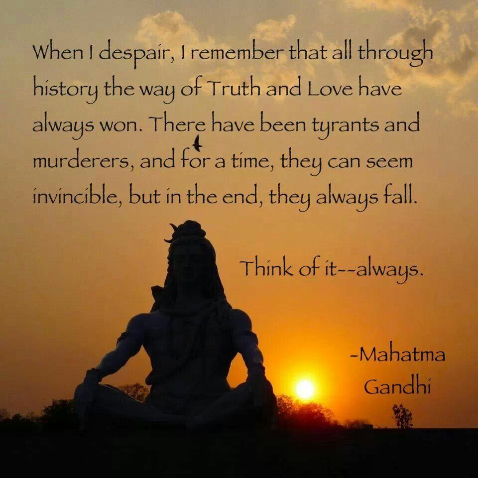 zen buddha quotes - photo #36