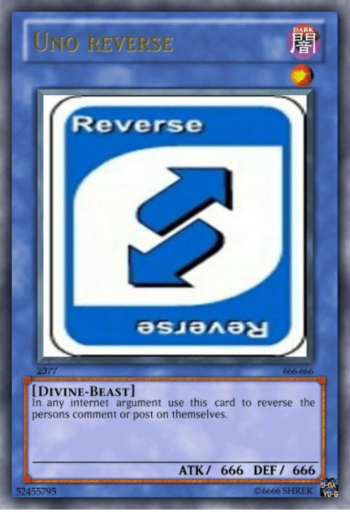 Love Uno Reverse Card Memes Funny Faces Cute Memes Cute Love Memes