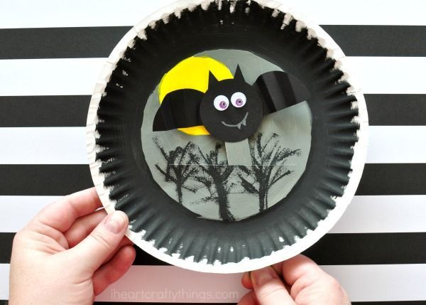 Fun and simple kids Halloween party ideas for classroom parties and - kids halloween party ideas