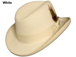 2ef5b565fb8 Hats Plus Ltd