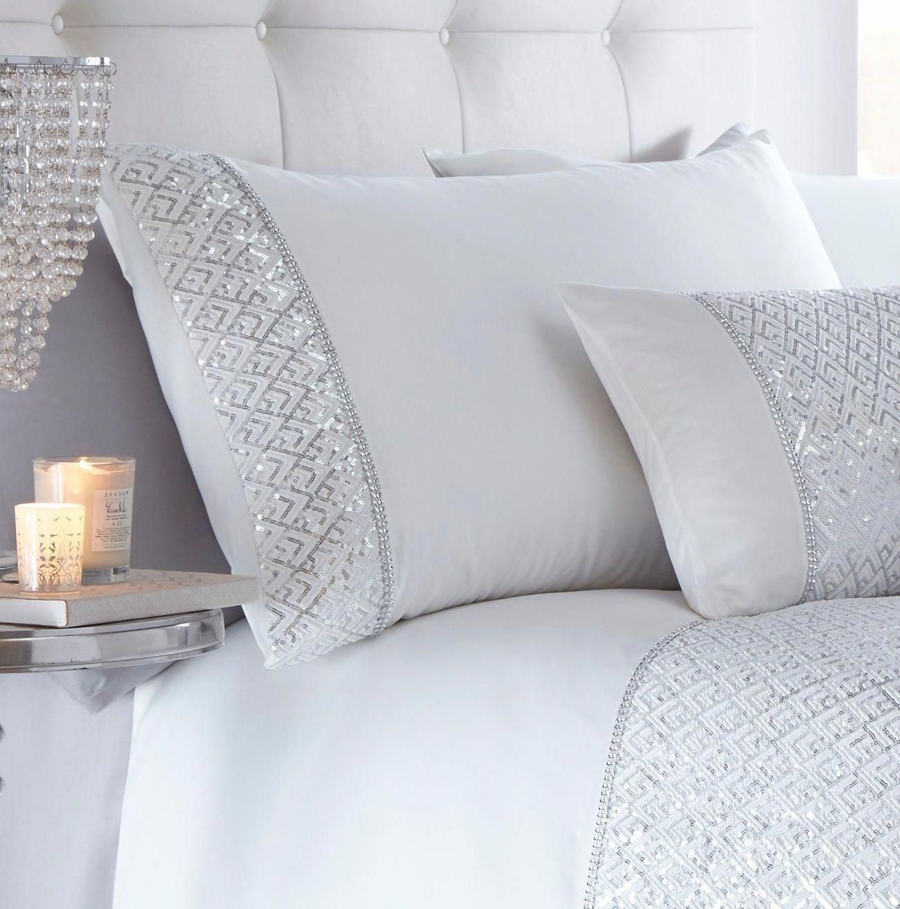 Bed Linen Sets Bedding