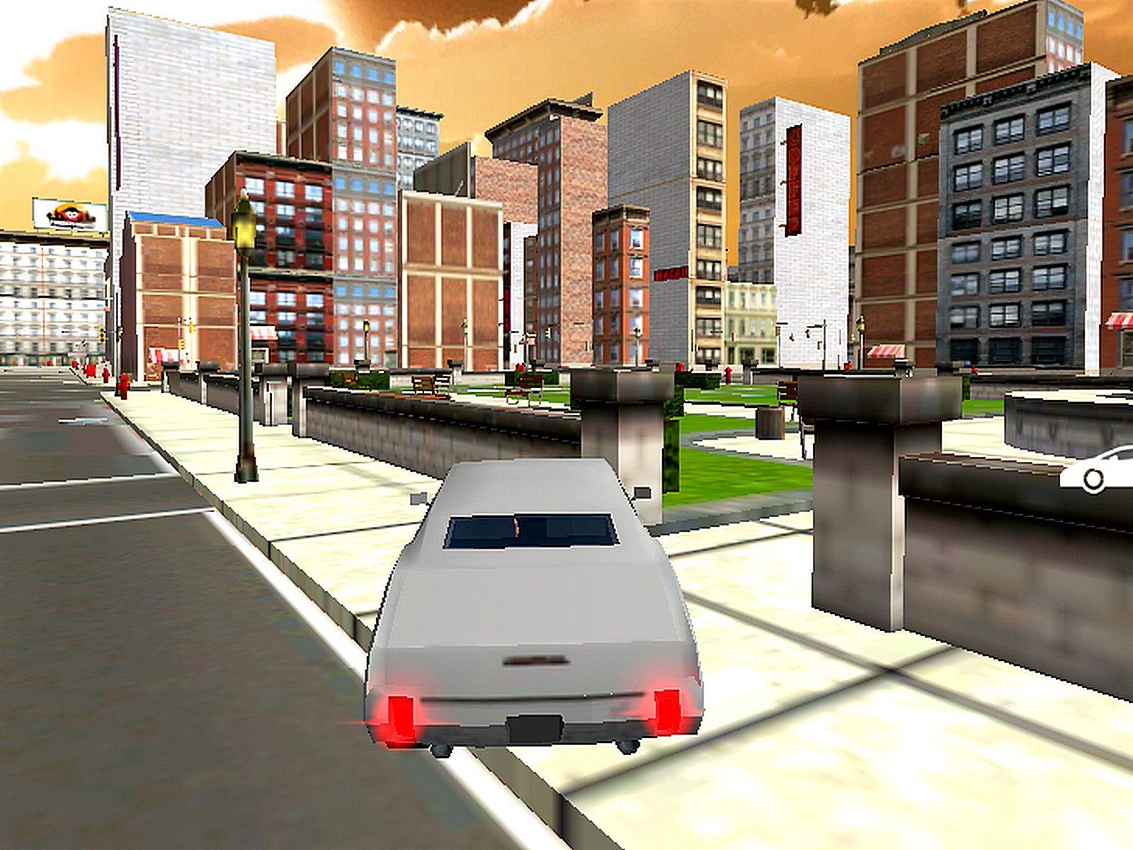 Real Gangster City Crime Vegas 3d Real Gangster Gangster Games