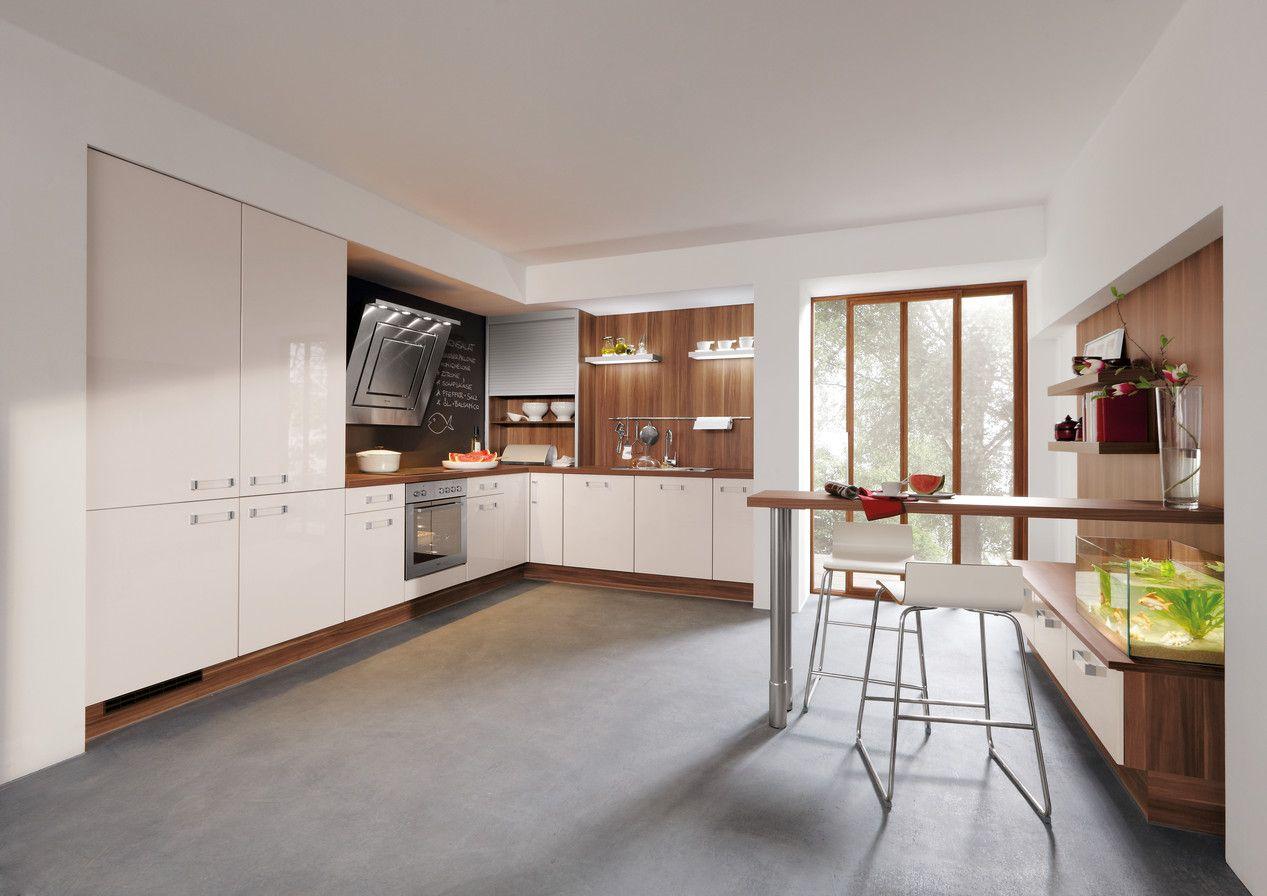 smart k che pinterest. Black Bedroom Furniture Sets. Home Design Ideas
