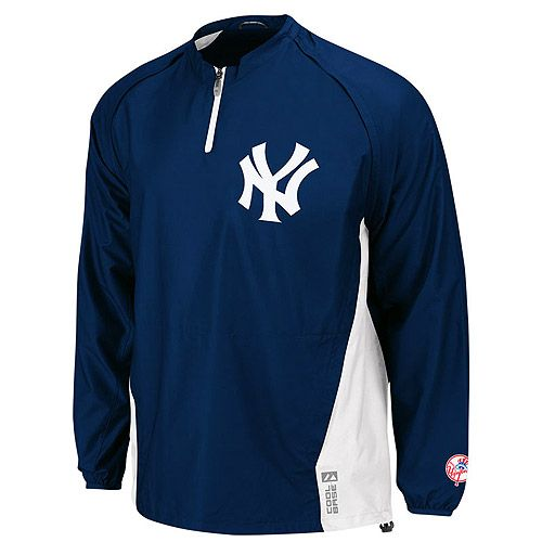 Sportsworldchicago New York Yankees New York Yankees Logo Yankees Merchandise