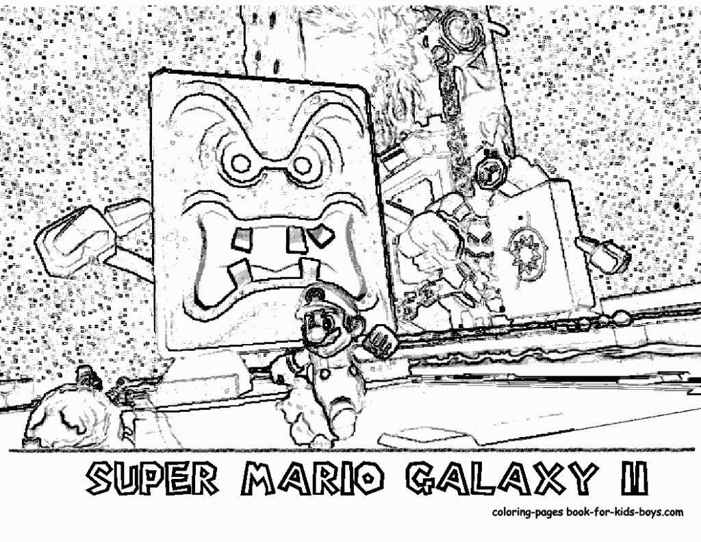 26 Einzigartig Mario Kart Ausmalbilder Galerie  Super mario
