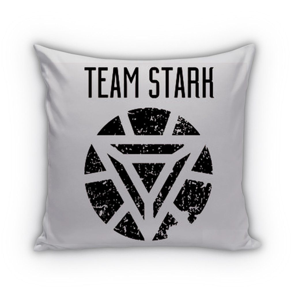 http://www.toko6.com/products/team-stark-for-square-pillow-case-16x16-two-sides-18x18-two-sides-20x20-two-sides