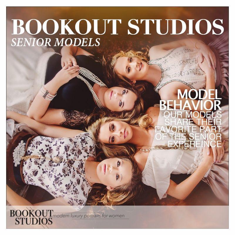 Bookout Studios Huntsville Alabama Photographer