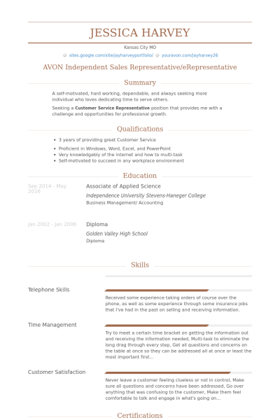 Resume Templates For Kitchen Worker Resume Templates Resume Examples Resume Business Analyst Resume