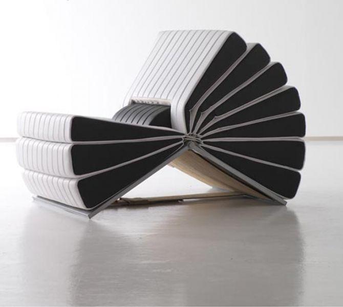 sedie design famose - Cerca con Google | Have a seat | Pinterest