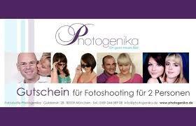 Fotoshooting Gutschein Ausdrucken 9