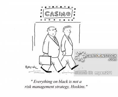 Risk Management Cartoons  Share  Projects To Try