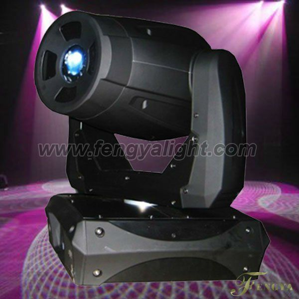Spot moving head light / stage Philips Platinum Projector color+ open rainbow effect 12 gobo & 5R 200W Spot moving head light / stage lighting189W Philips ... azcodes.com