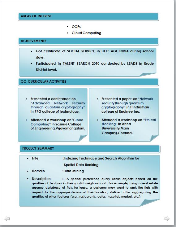 Nuik Noke Resume Templates Wordpad Online Resume Template How To Make Resume Job Resume Template