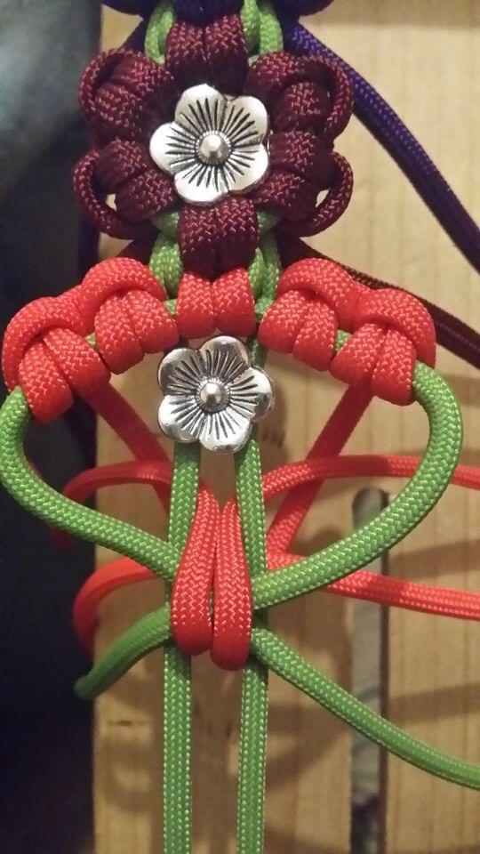 Six Leaf Multiple Colours Aztec Sun Bar #aztec