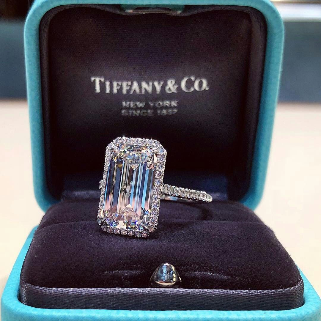 Pin On Tiffany Co Thebluebox