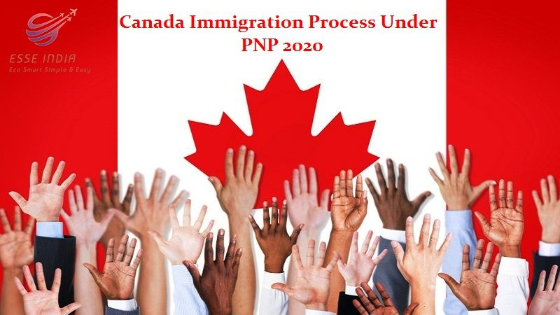 Canada Has Announced Its Multi Layer Immigration Plan 2020 2023