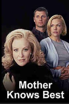 Top 10 lifetime movies