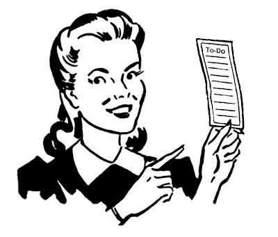 Todo transfer (pág. 136) | Aprender manualidades es facilisimo.com