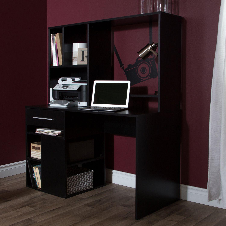 Nice Desks