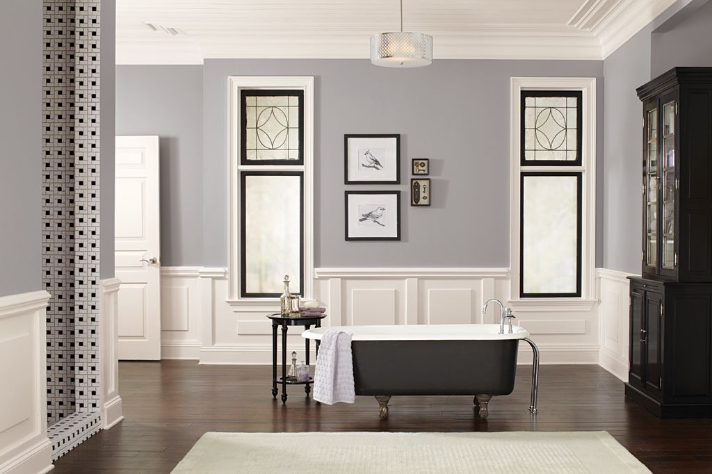 popular interior paint colors trending paint colors on interior color schemes id=35181