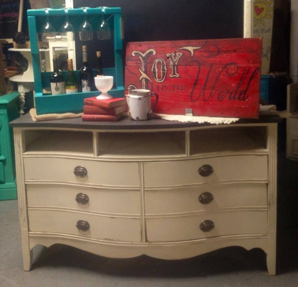 Wine Rack And Sign From A Pallett Dresser Redone By Junque In The Trunk Https Www Facebook Com Pages Junque In The T Dresser Redo Funky Furniture Furniture