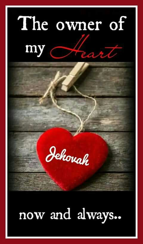 Jehovah s Witnesses. What To Know About Dating A Jehovah Witness