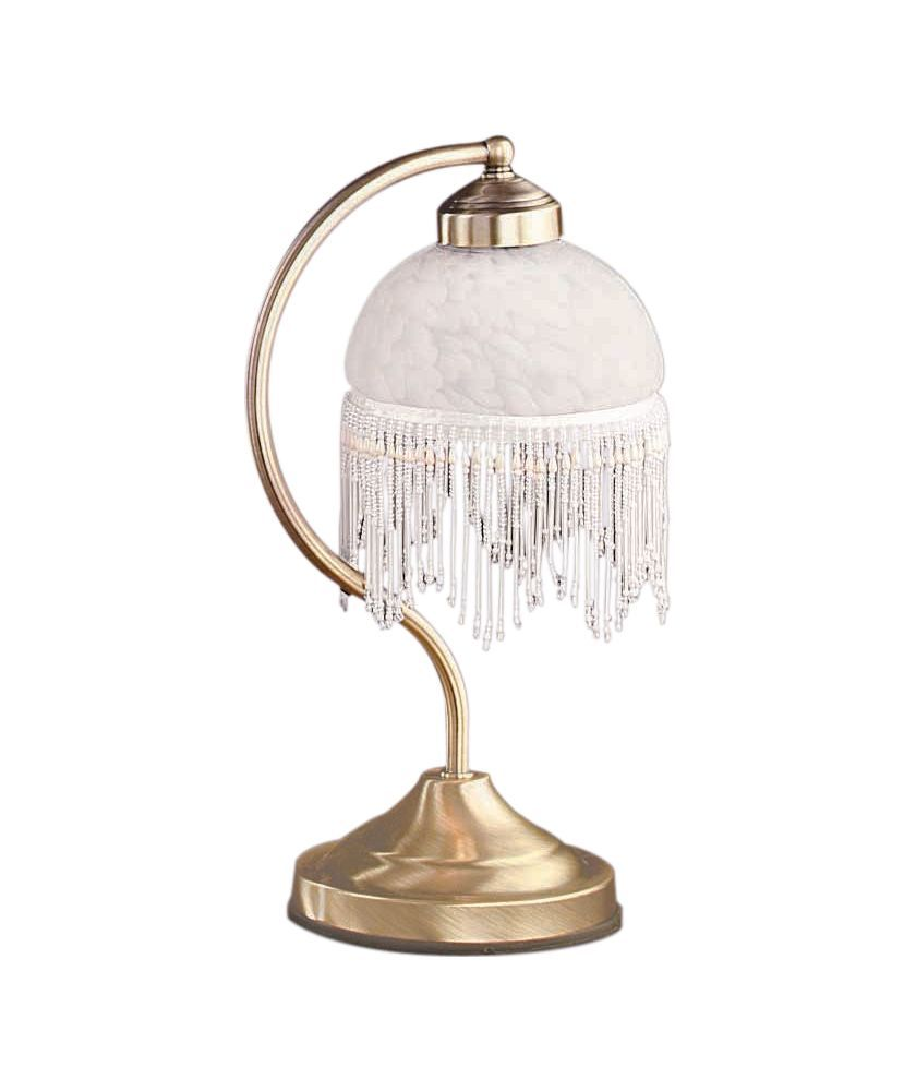 Buy Alabama Touch Table Lamp Brass At Argos Co Uk Your Online Shop For Table Lamps Touch Table Lamps Brass Table Lamps Bedside Table Lamps