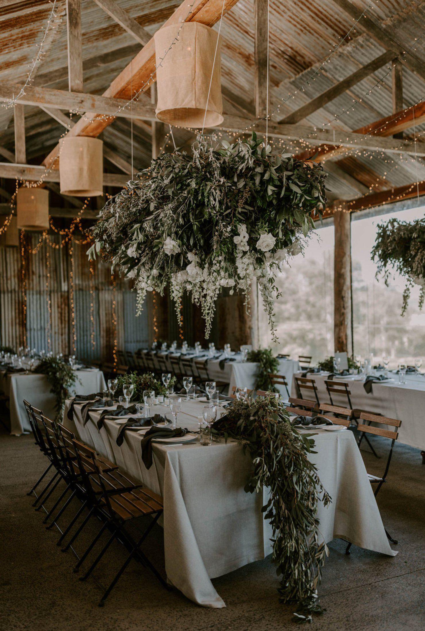 TOP 20 WEDDING STYLISTS TO FOLLOW ON INSTAGRAM
