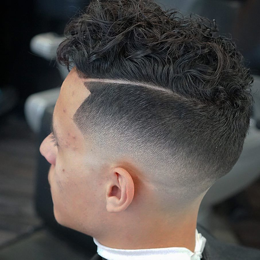 Pin by kevin menzies on hair style pinterest haircut styles