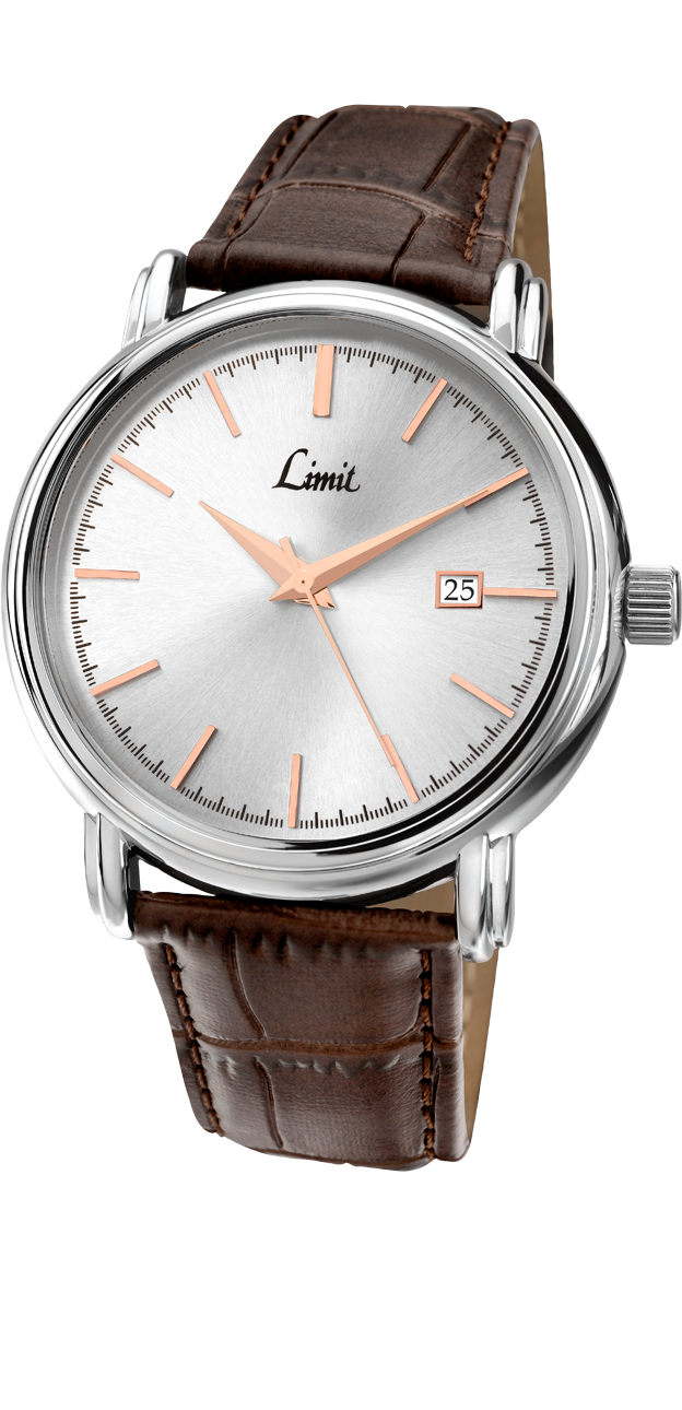 limitwatcheastyorkshire limit blacklimitwatchhull watches nggallery yorkshire hull hird thumbnails henry east jewellers menslimitwatcheastyorkshire