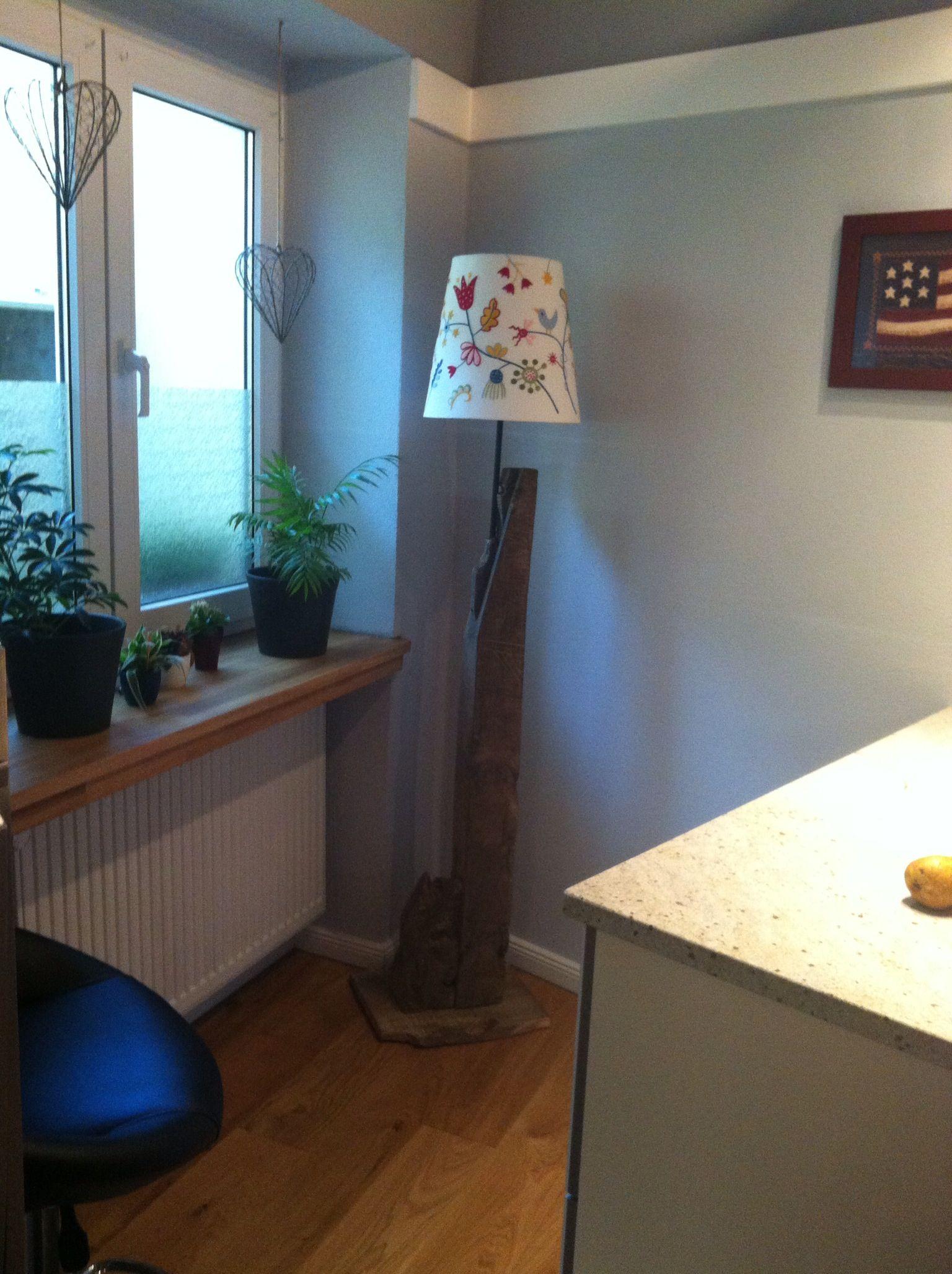 lampe aus alten eiche balken aus fachwerk haus deko pinterest haus eiche und holz. Black Bedroom Furniture Sets. Home Design Ideas