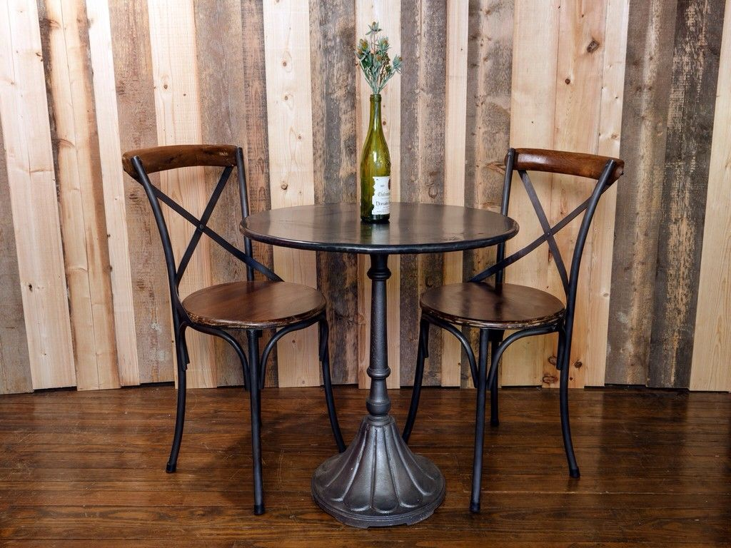 Unique Bistro Table and Chairs - http://arq-links.net/unique-bistro ...