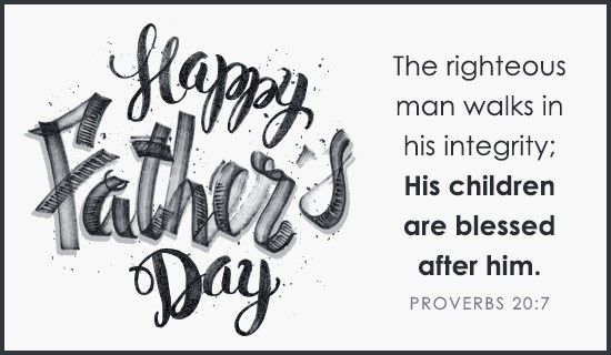 Share an animated fathers day ecard or a cute and funny ecard with share an animated fathers day ecard or a cute and funny ecard with your family and free christian ecardsecards m4hsunfo Choice Image