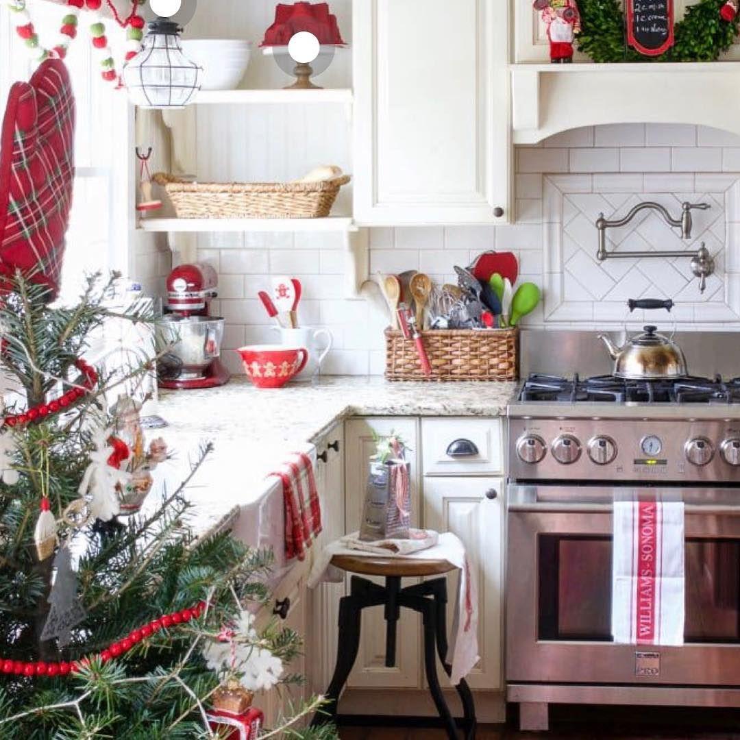 bonnes #décoration #idées #incroyable #Noel #Life Goals #christmas