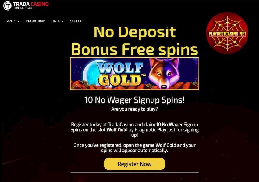 Играть на бонусы казино лучшая казино онлайн