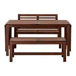 Meubles Mobilier De Jardin Ikea Table A Rabat Mobilier De