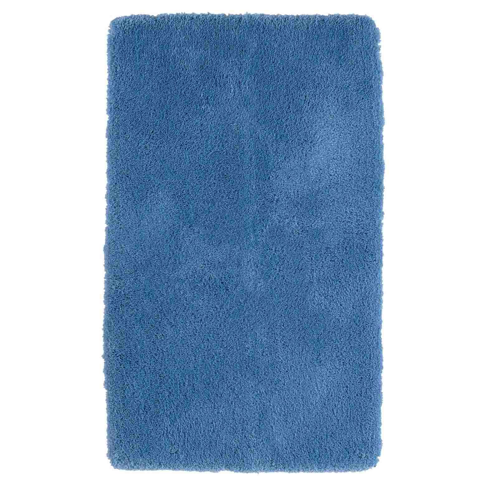 The 8 Best Bath Mats Of 2020 With Images Marble Bathroom