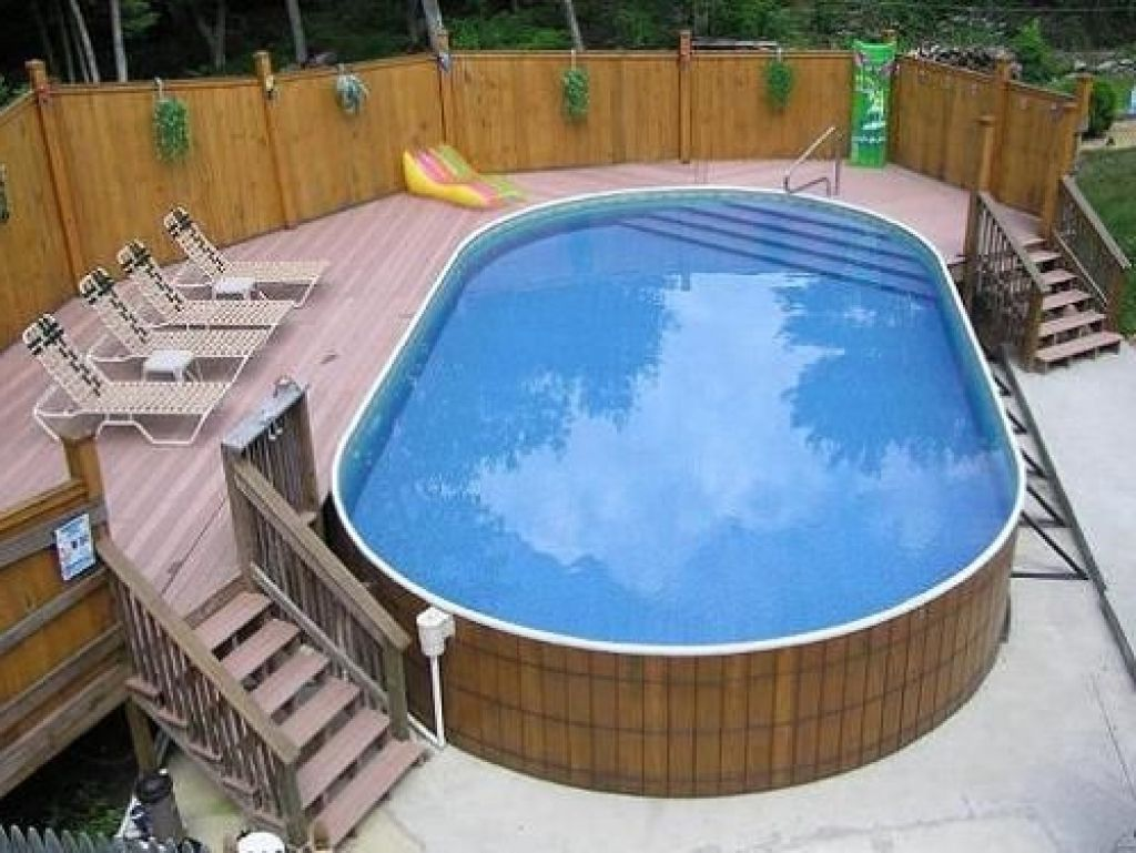 Check Out All The Amazing Above Ground Pool Deck Idea S You Have Today Deck Swimmingpool Pool Deck Plans Pool Deck Kits Swimming Pool Kits