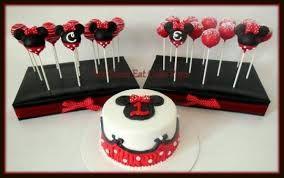 Bildergebnis für cake smash minnie mouse