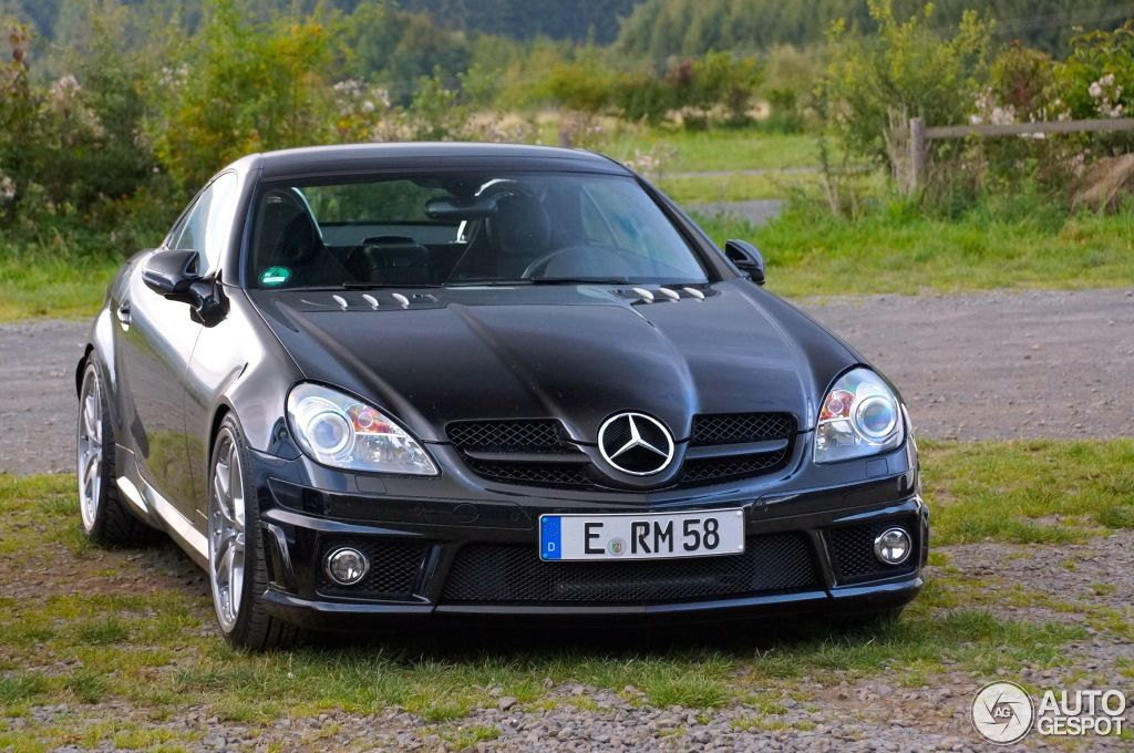 Pin By Luke Cassidy On Mercedes Slk Mercedes Benz Slk Mercedes
